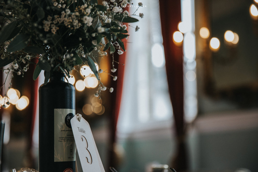 Kings_Lynn_Town_Hall_Wedding_Marry_In_Norfolk_Wedding_Esther_Wild_Photographer_IMG_4788.jpg