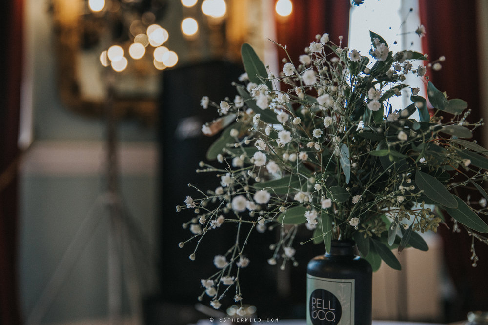 Kings_Lynn_Town_Hall_Wedding_Marry_In_Norfolk_Wedding_Esther_Wild_Photographer_IMG_4786.jpg