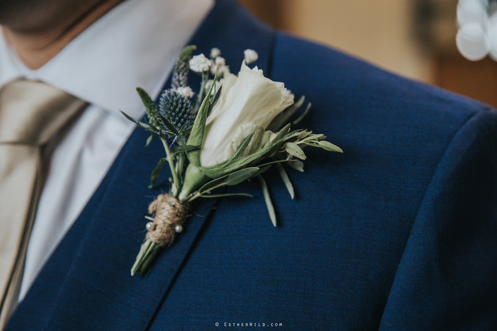 Kings_Lynn_Town_Hall_Wedding_Marry_In_Norfolk_Wedding_Esther_Wild_Photographer_IMG_4756.jpg