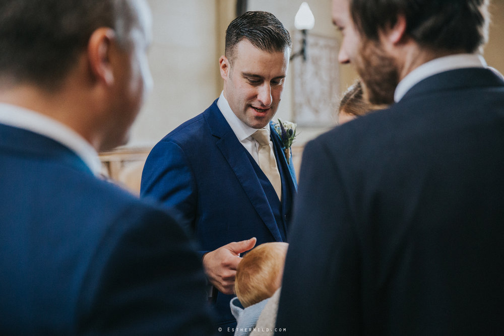 Kings_Lynn_Town_Hall_Wedding_Marry_In_Norfolk_Wedding_Esther_Wild_Photographer_IMG_4810.jpg