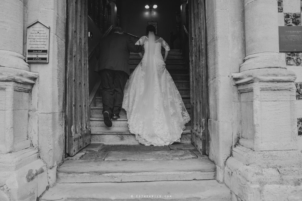 Kings_Lynn_Town_Hall_Wedding_Marry_In_Norfolk_Wedding_Esther_Wild_Photographer_IMG_4851-1.jpg