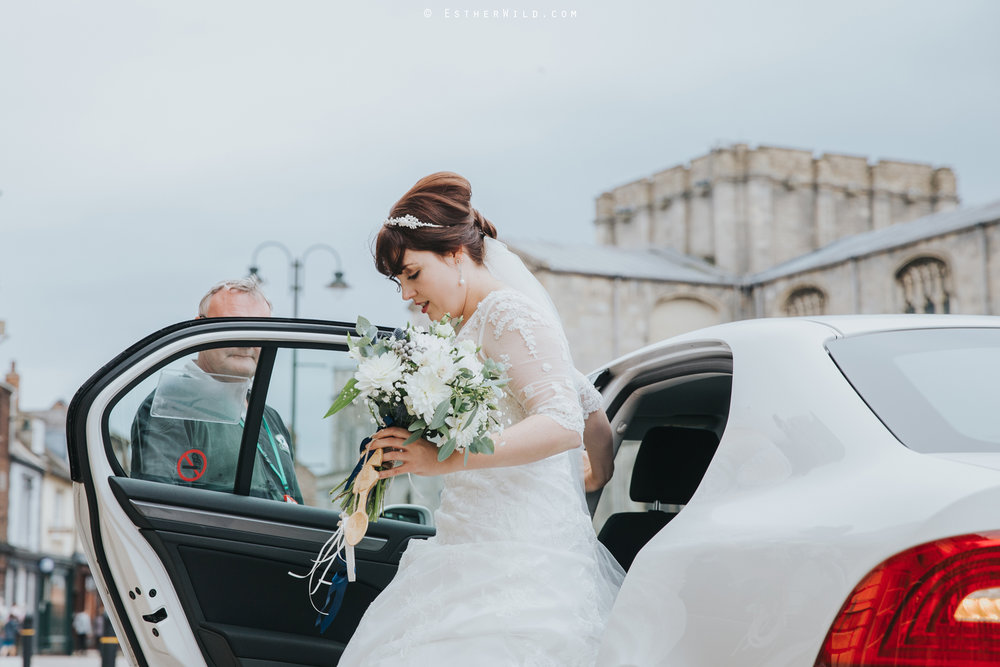 Kings_Lynn_Town_Hall_Wedding_Marry_In_Norfolk_Wedding_Esther_Wild_Photographer_IMG_4842.jpg