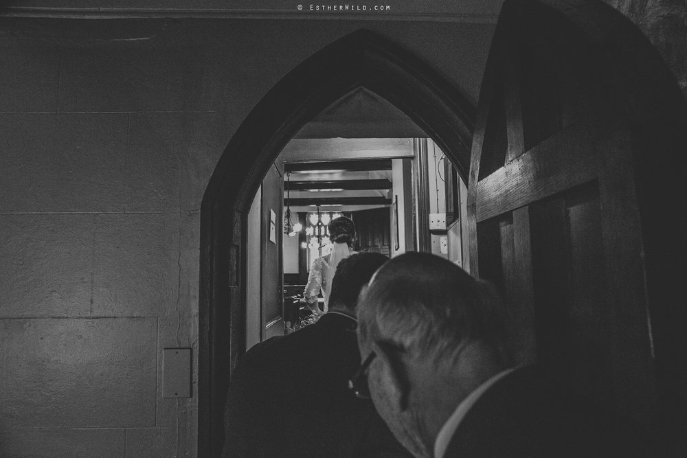 Kings_Lynn_Town_Hall_Wedding_Marry_In_Norfolk_Wedding_Esther_Wild_Photographer_IMG_4856.jpg