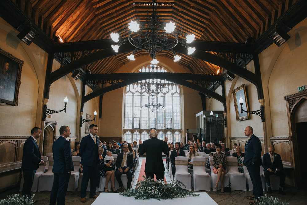 Kings_Lynn_Town_Hall_Wedding_Marry_In_Norfolk_Wedding_Esther_Wild_Photographer_IMG_4876.jpg