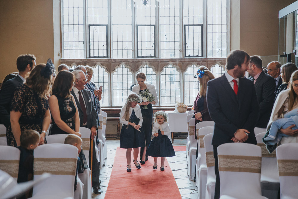 Kings_Lynn_Town_Hall_Wedding_Marry_In_Norfolk_Wedding_Esther_Wild_Photographer_IMG_4906.jpg