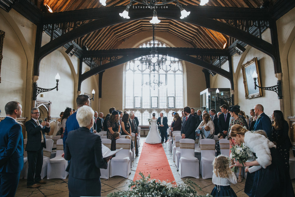 Kings_Lynn_Town_Hall_Wedding_Marry_In_Norfolk_Wedding_Esther_Wild_Photographer_IMG_4914.jpg
