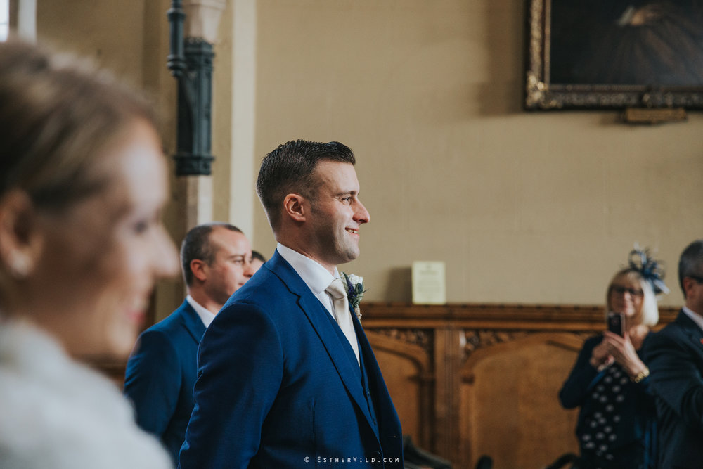 Kings_Lynn_Town_Hall_Wedding_Marry_In_Norfolk_Wedding_Esther_Wild_Photographer_IMG_4918.jpg
