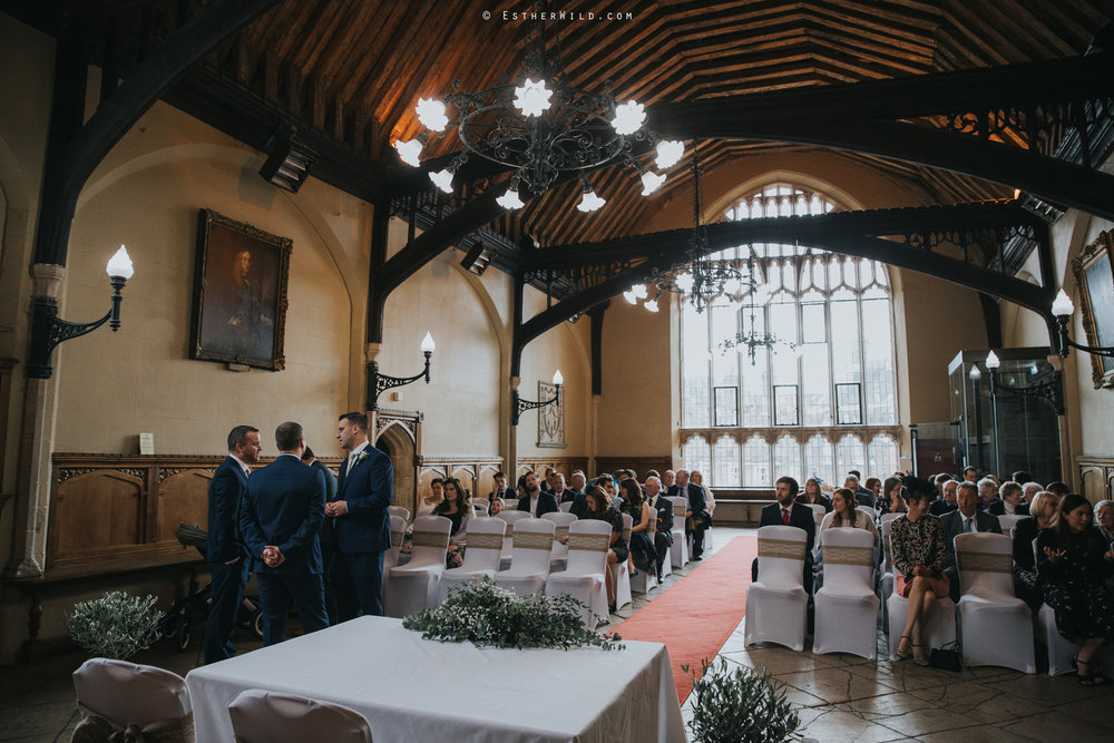 Kings_Lynn_Town_Hall_Wedding_Marry_In_Norfolk_Wedding_Esther_Wild_Photographer_IMG_4897.jpg
