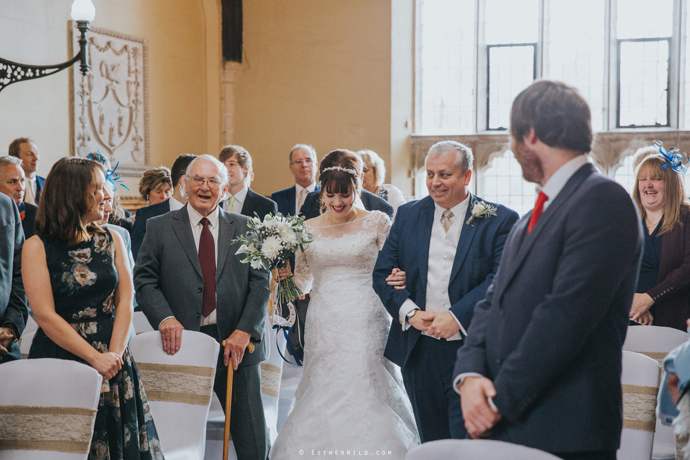 Kings_Lynn_Town_Hall_Wedding_Marry_In_Norfolk_Wedding_Esther_Wild_Photographer_IMG_4920.jpg