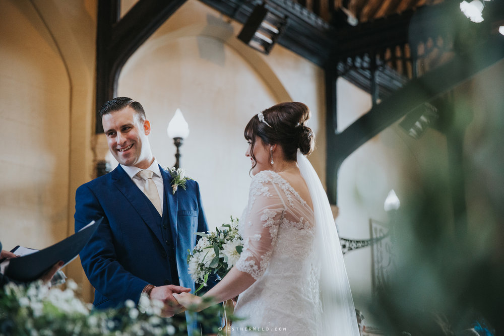 Kings_Lynn_Town_Hall_Wedding_Marry_In_Norfolk_Wedding_Esther_Wild_Photographer_IMG_4949.jpg