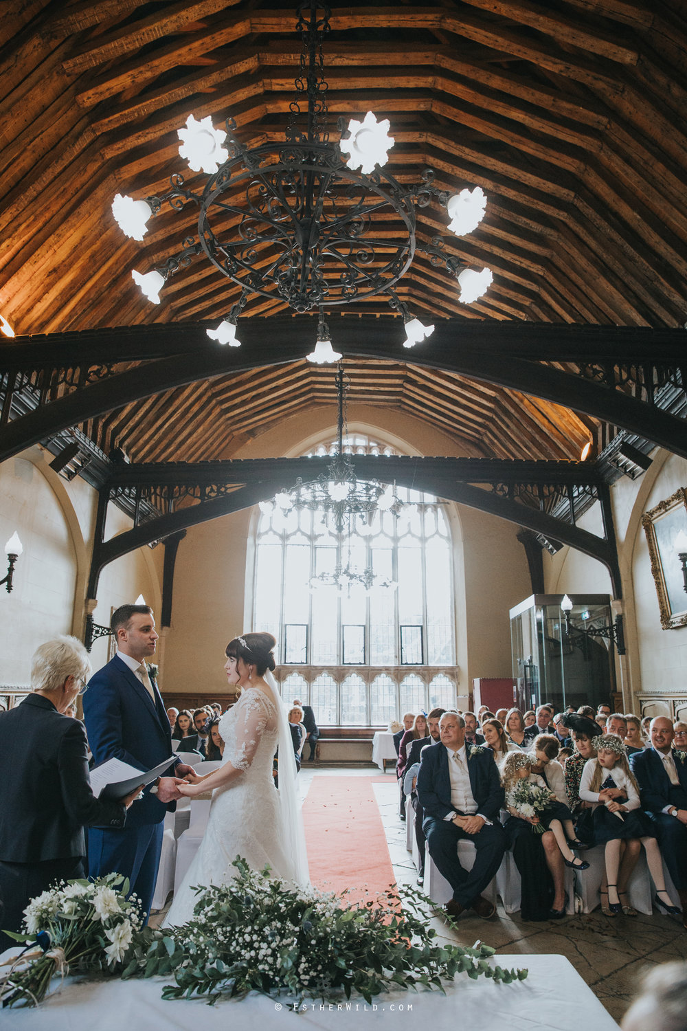 Kings_Lynn_Town_Hall_Wedding_Marry_In_Norfolk_Wedding_Esther_Wild_Photographer_IMG_4962.jpg