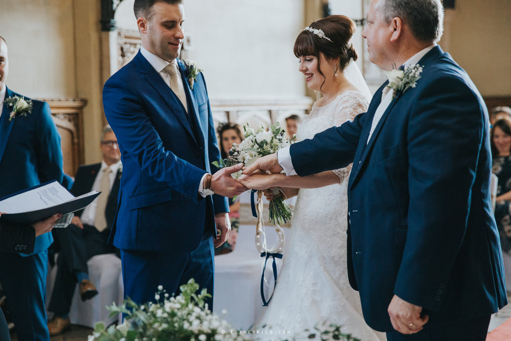Kings_Lynn_Town_Hall_Wedding_Marry_In_Norfolk_Wedding_Esther_Wild_Photographer_IMG_4941.jpg