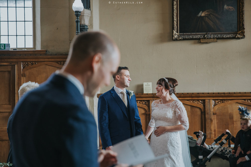 Kings_Lynn_Town_Hall_Wedding_Marry_In_Norfolk_Wedding_Esther_Wild_Photographer_IMG_4979.jpg