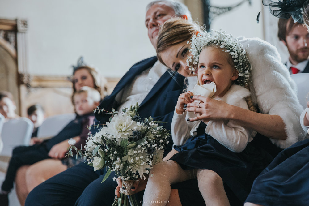 Kings_Lynn_Town_Hall_Wedding_Marry_In_Norfolk_Wedding_Esther_Wild_Photographer_IMG_4999.jpg