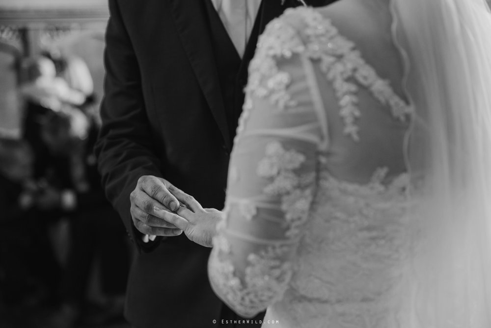 Kings_Lynn_Town_Hall_Wedding_Marry_In_Norfolk_Wedding_Esther_Wild_Photographer_IMG_5019-1.jpg