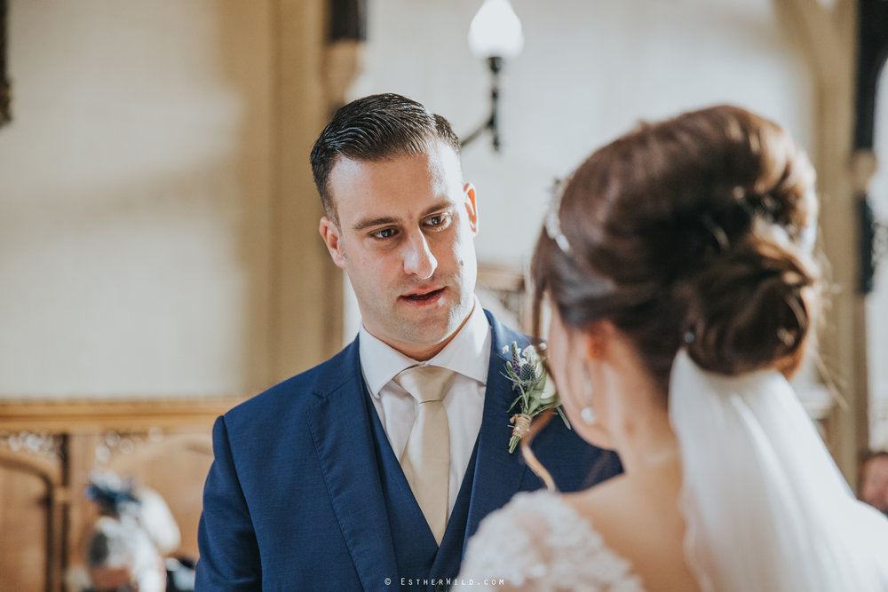 Kings_Lynn_Town_Hall_Wedding_Marry_In_Norfolk_Wedding_Esther_Wild_Photographer_IMG_5023.jpg