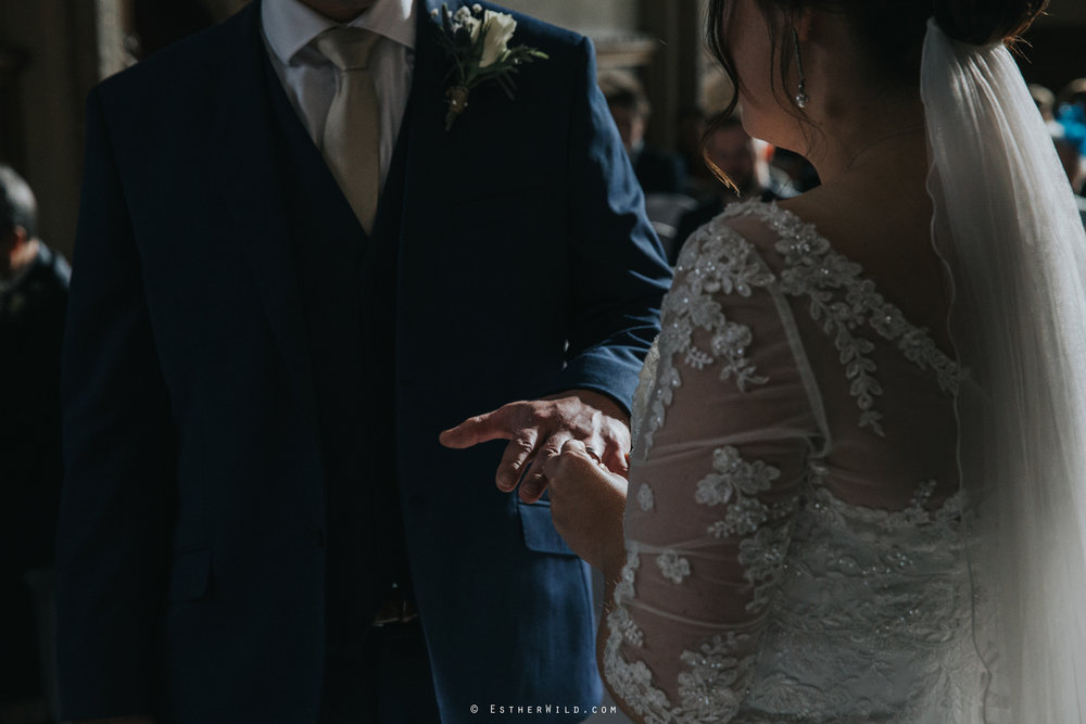 Kings_Lynn_Town_Hall_Wedding_Marry_In_Norfolk_Wedding_Esther_Wild_Photographer_IMG_5017.jpg