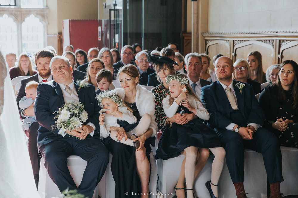 Kings_Lynn_Town_Hall_Wedding_Marry_In_Norfolk_Wedding_Esther_Wild_Photographer_IMG_5046.jpg