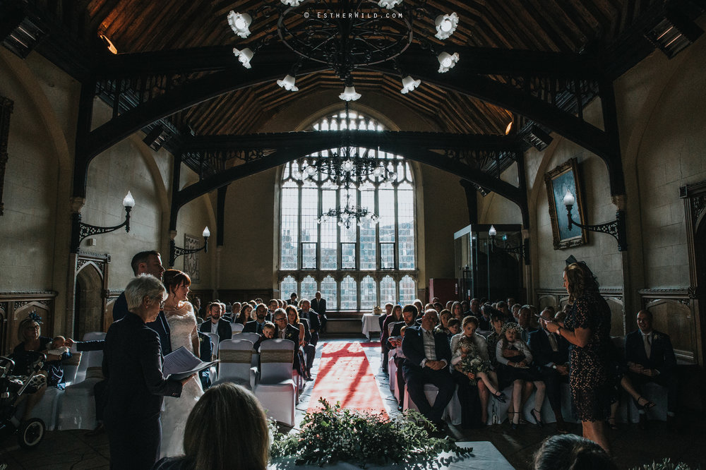 Kings_Lynn_Town_Hall_Wedding_Marry_In_Norfolk_Wedding_Esther_Wild_Photographer_IMG_5036.jpg