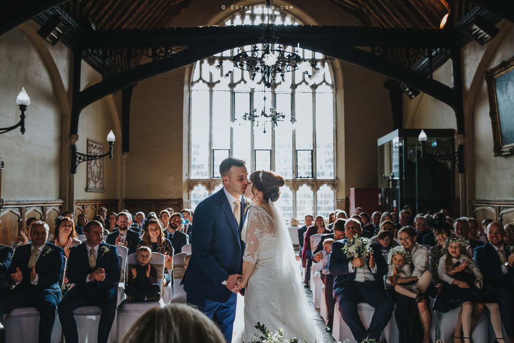 Kings_Lynn_Town_Hall_Wedding_Marry_In_Norfolk_Wedding_Esther_Wild_Photographer_IMG_5054.jpg