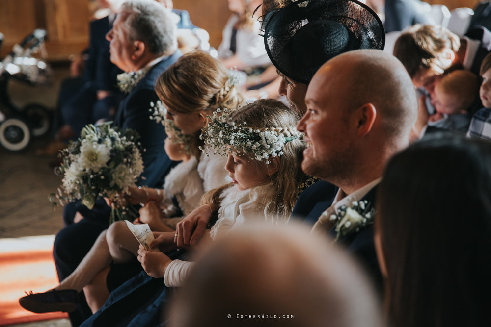 Kings_Lynn_Town_Hall_Wedding_Marry_In_Norfolk_Wedding_Esther_Wild_Photographer_IMG_5079.jpg