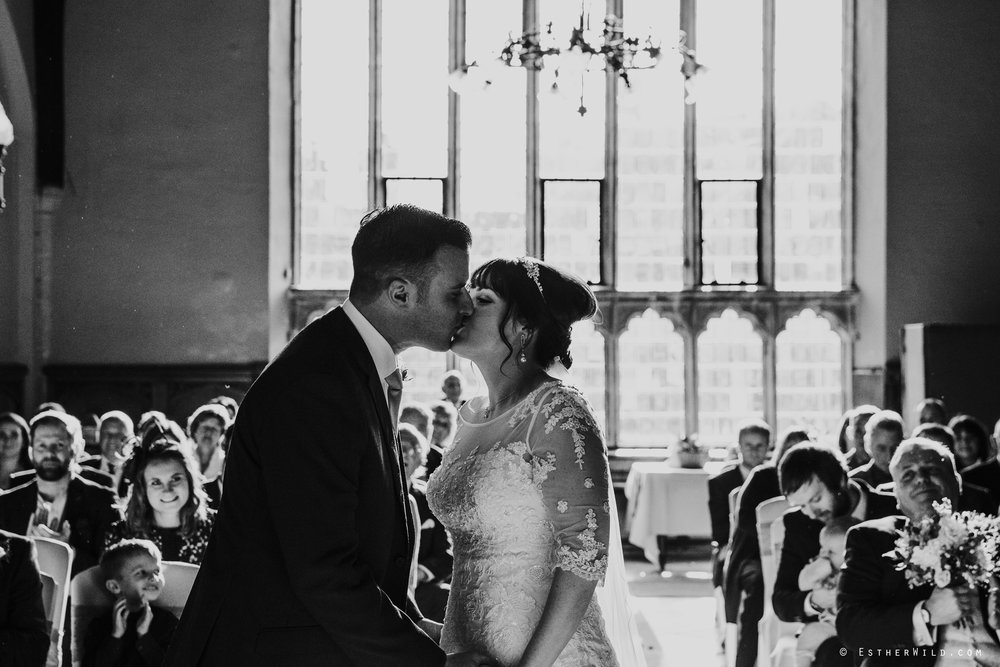 Kings_Lynn_Town_Hall_Wedding_Marry_In_Norfolk_Wedding_Esther_Wild_Photographer_IMG_5067-2.jpg