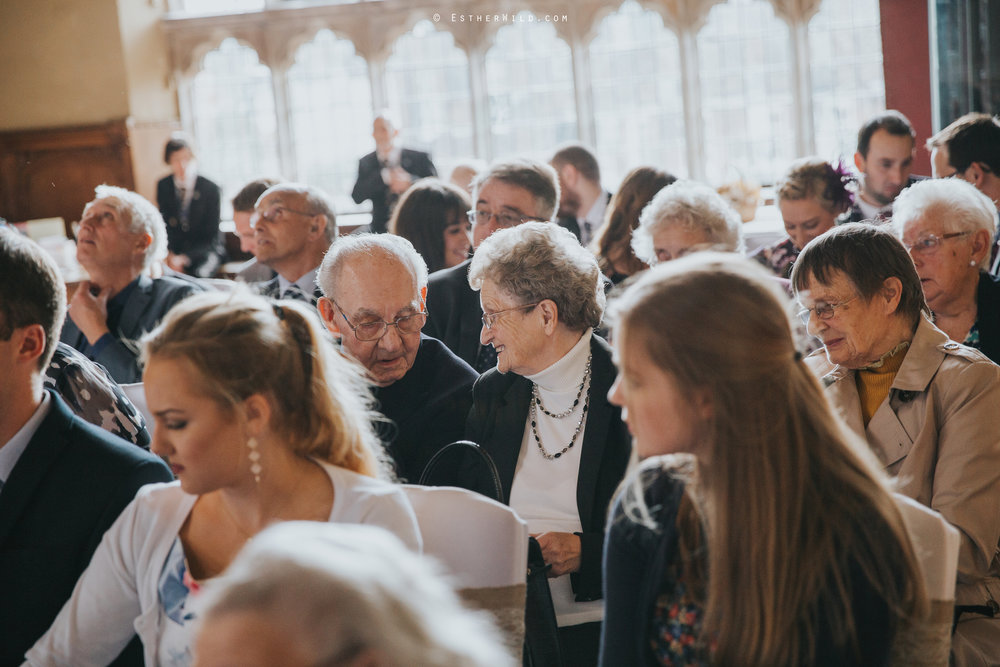 Kings_Lynn_Town_Hall_Wedding_Marry_In_Norfolk_Wedding_Esther_Wild_Photographer_IMG_5092.jpg