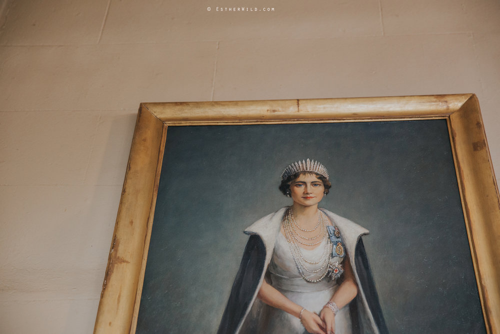 Kings_Lynn_Town_Hall_Wedding_Marry_In_Norfolk_Wedding_Esther_Wild_Photographer_IMG_5113.jpg