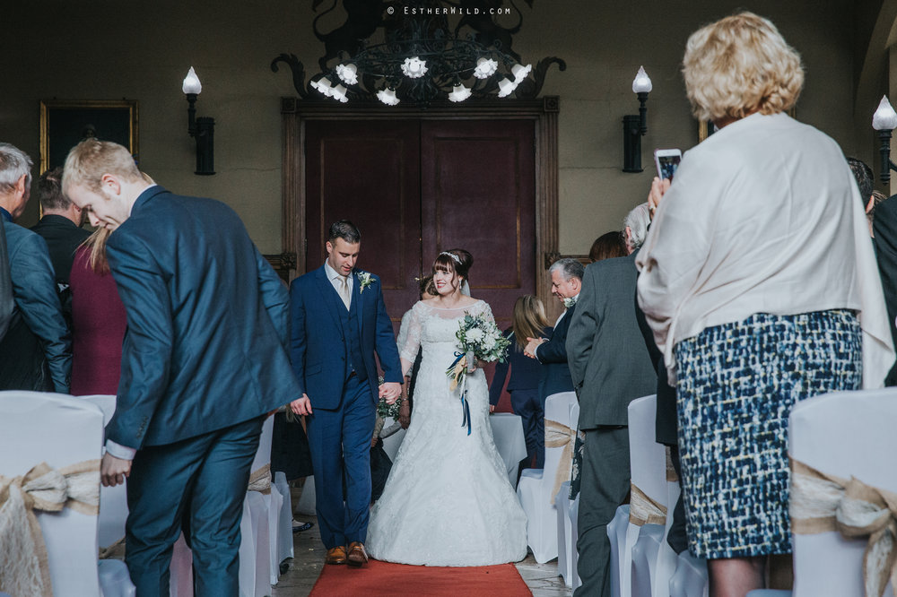 Kings_Lynn_Town_Hall_Wedding_Marry_In_Norfolk_Wedding_Esther_Wild_Photographer_IMG_5155.jpg