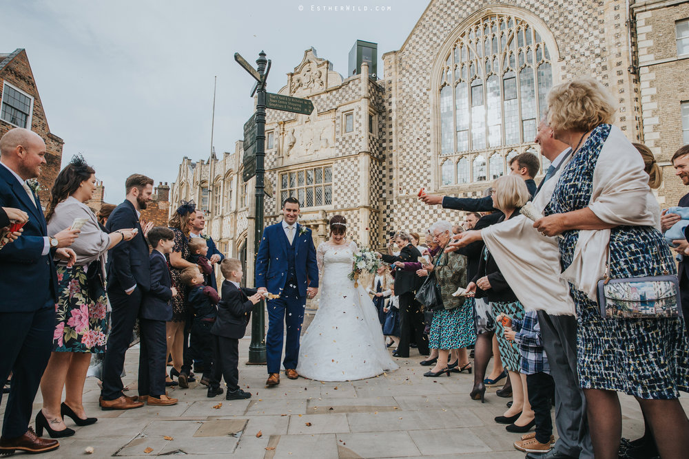 Kings_Lynn_Town_Hall_Wedding_Marry_In_Norfolk_Wedding_Esther_Wild_Photographer_IMG_5243.jpg