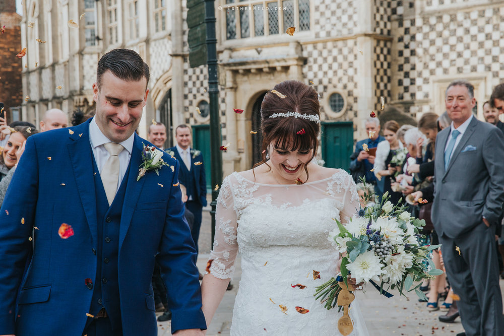 Kings_Lynn_Town_Hall_Wedding_Marry_In_Norfolk_Wedding_Esther_Wild_Photographer_IMG_5256.jpg