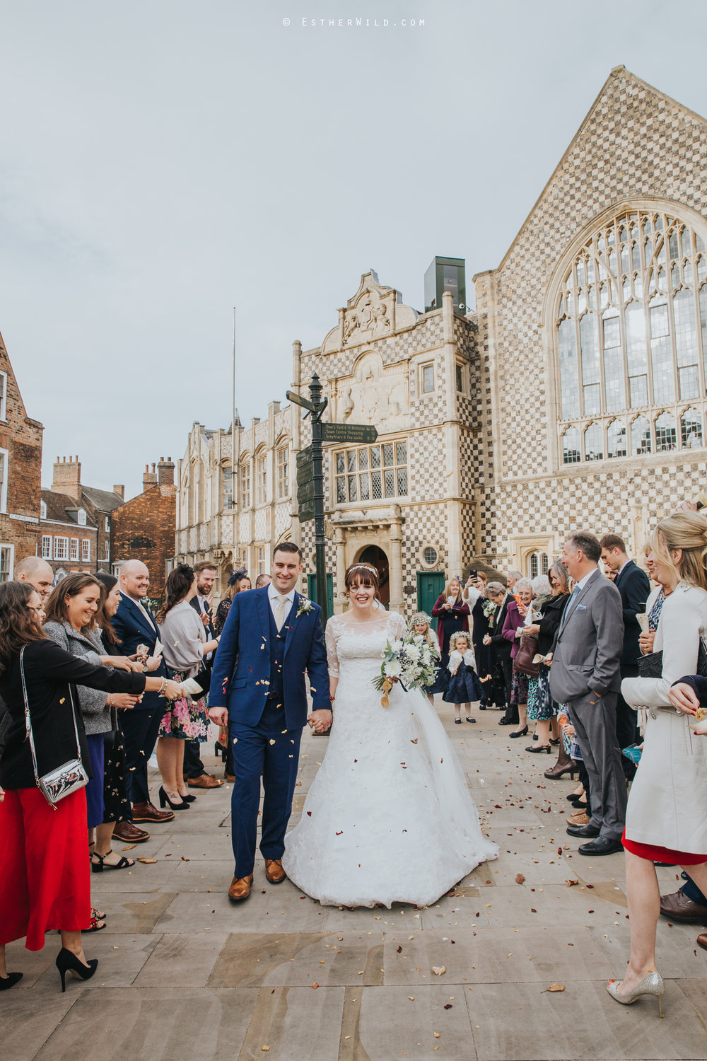 Kings_Lynn_Town_Hall_Wedding_Marry_In_Norfolk_Wedding_Esther_Wild_Photographer_IMG_5249.jpg