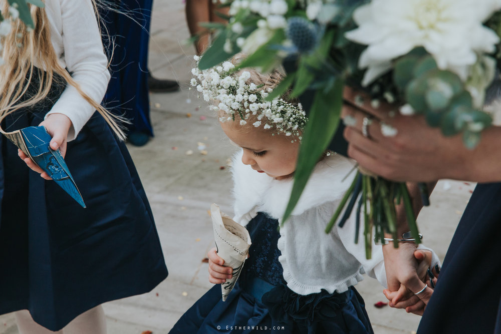 Kings_Lynn_Town_Hall_Wedding_Marry_In_Norfolk_Wedding_Esther_Wild_Photographer_IMG_5268.jpg