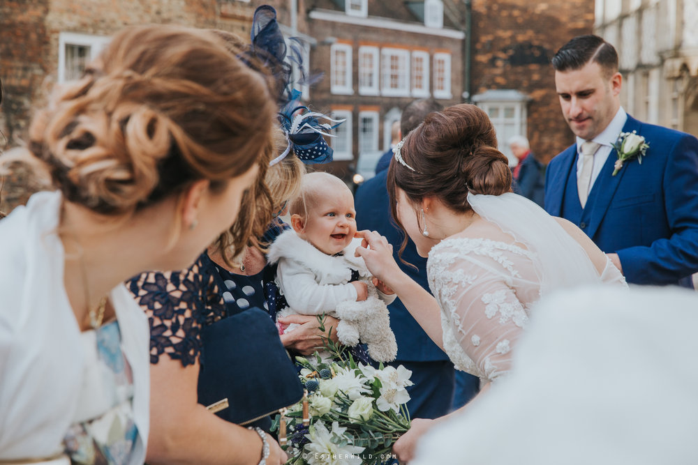 Kings_Lynn_Town_Hall_Wedding_Marry_In_Norfolk_Wedding_Esther_Wild_Photographer_IMG_5283.jpg