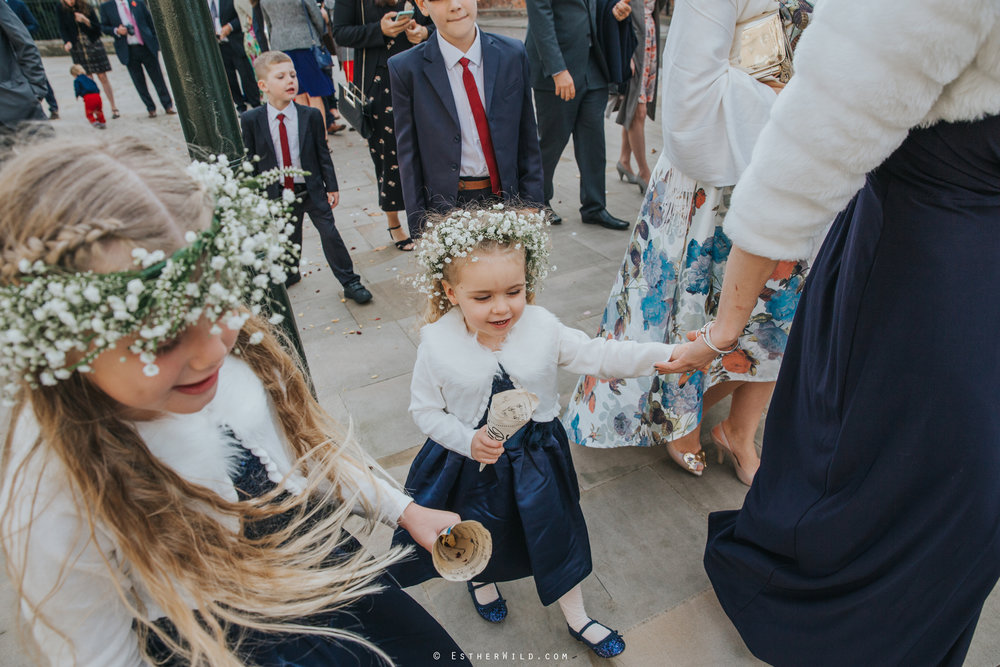 Kings_Lynn_Town_Hall_Wedding_Marry_In_Norfolk_Wedding_Esther_Wild_Photographer_IMG_5288.jpg