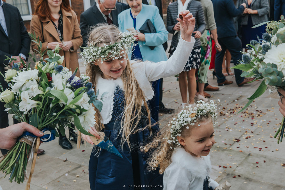 Kings_Lynn_Town_Hall_Wedding_Marry_In_Norfolk_Wedding_Esther_Wild_Photographer_IMG_5273.jpg