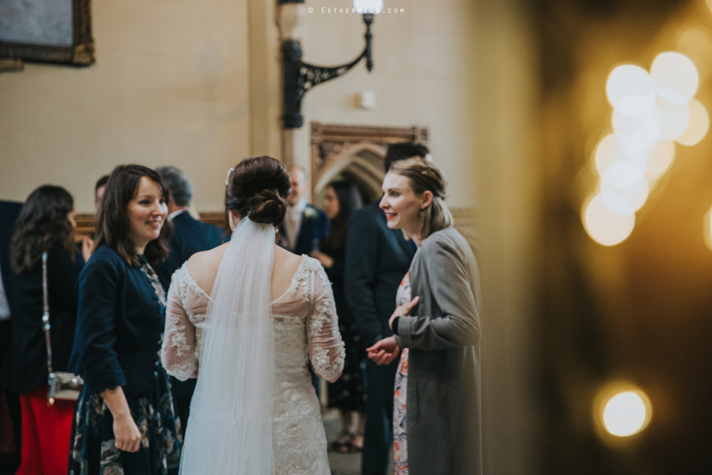 Kings_Lynn_Town_Hall_Wedding_Marry_In_Norfolk_Wedding_Esther_Wild_Photographer_IMG_5482.jpg