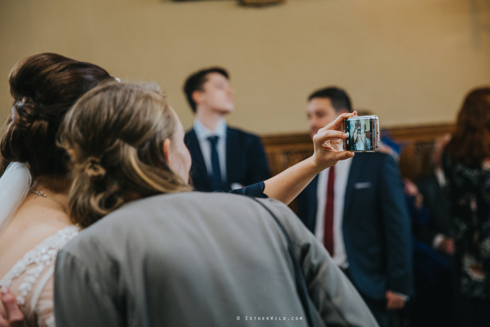 Kings_Lynn_Town_Hall_Wedding_Marry_In_Norfolk_Wedding_Esther_Wild_Photographer_IMG_5493.jpg