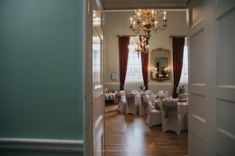 Kings_Lynn_Town_Hall_Wedding_Marry_In_Norfolk_Wedding_Esther_Wild_Photographer_IMG_5586.jpg