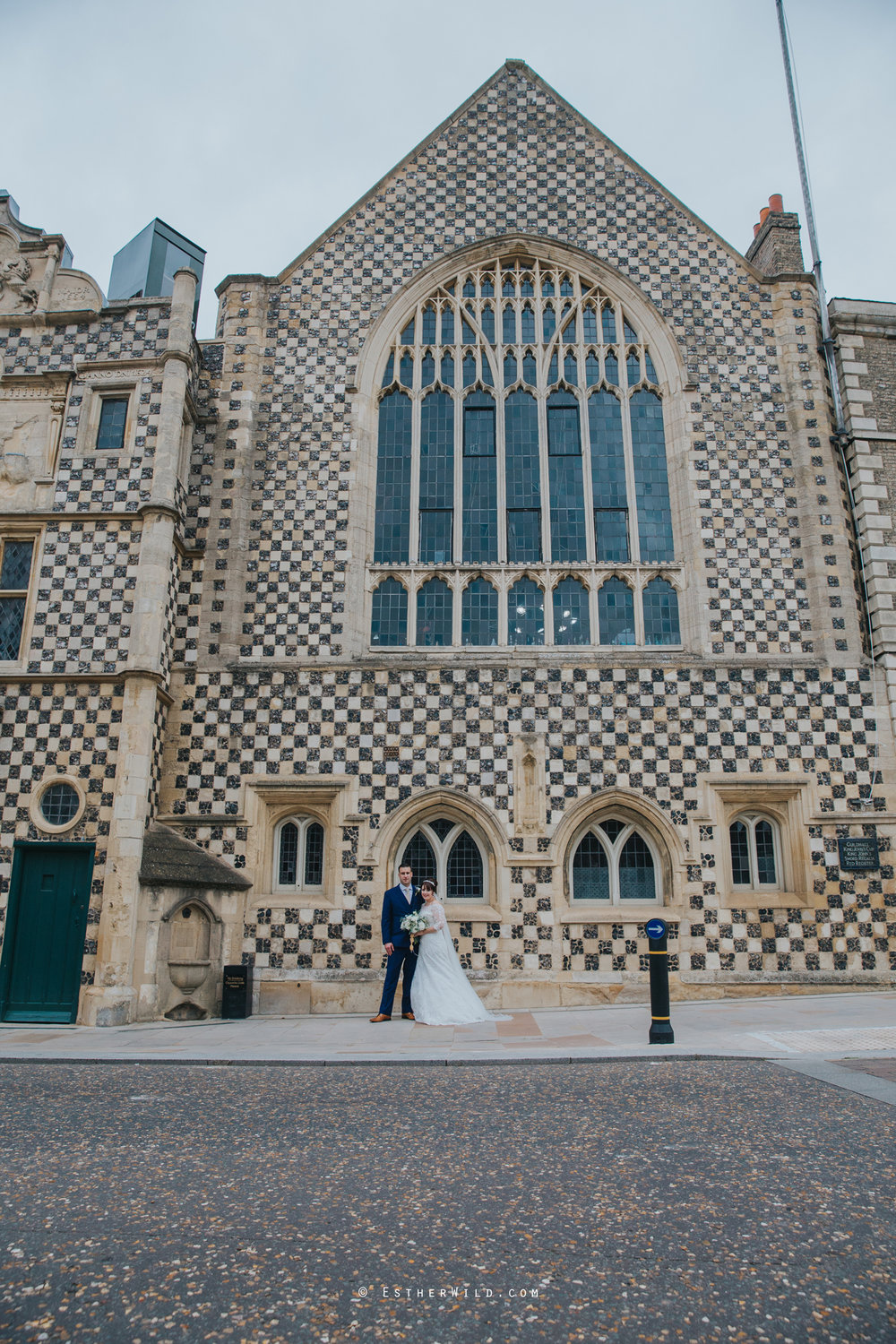 Kings_Lynn_Town_Hall_Wedding_Marry_In_Norfolk_Wedding_Esther_Wild_Photographer_IMG_5600.jpg