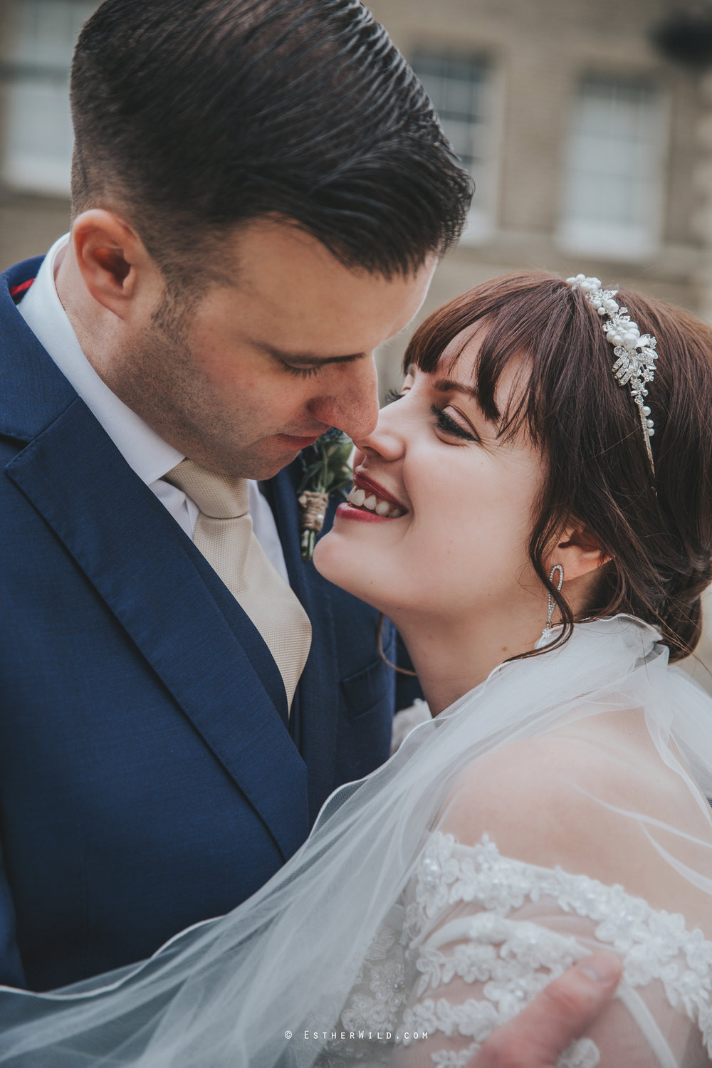Kings_Lynn_Town_Hall_Wedding_Marry_In_Norfolk_Wedding_Esther_Wild_Photographer_IMG_5636.jpg