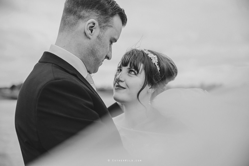 Kings_Lynn_Town_Hall_Wedding_Marry_In_Norfolk_Wedding_Esther_Wild_Photographer_IMG_5654-1.jpg