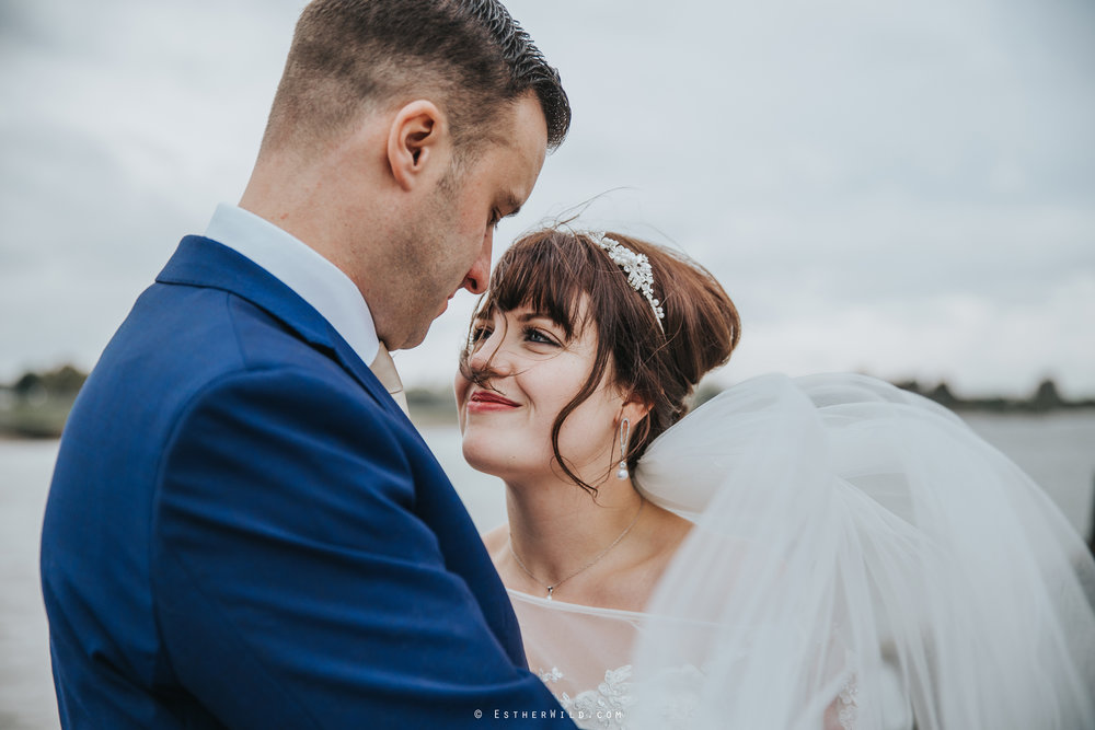 Kings_Lynn_Town_Hall_Wedding_Marry_In_Norfolk_Wedding_Esther_Wild_Photographer_IMG_5652.jpg