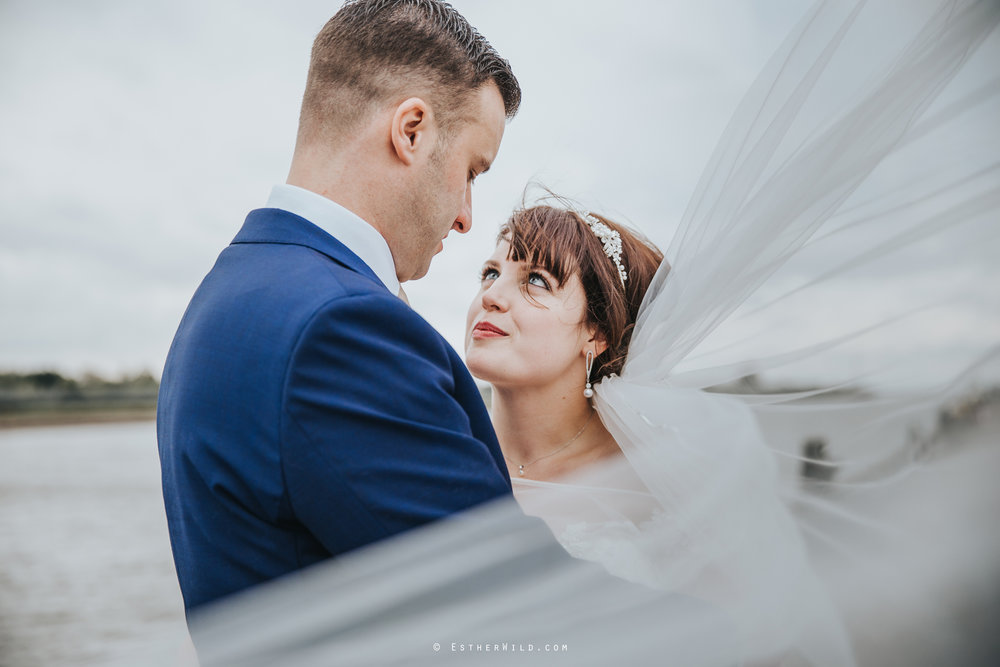 Kings_Lynn_Town_Hall_Wedding_Marry_In_Norfolk_Wedding_Esther_Wild_Photographer_IMG_5666.jpg