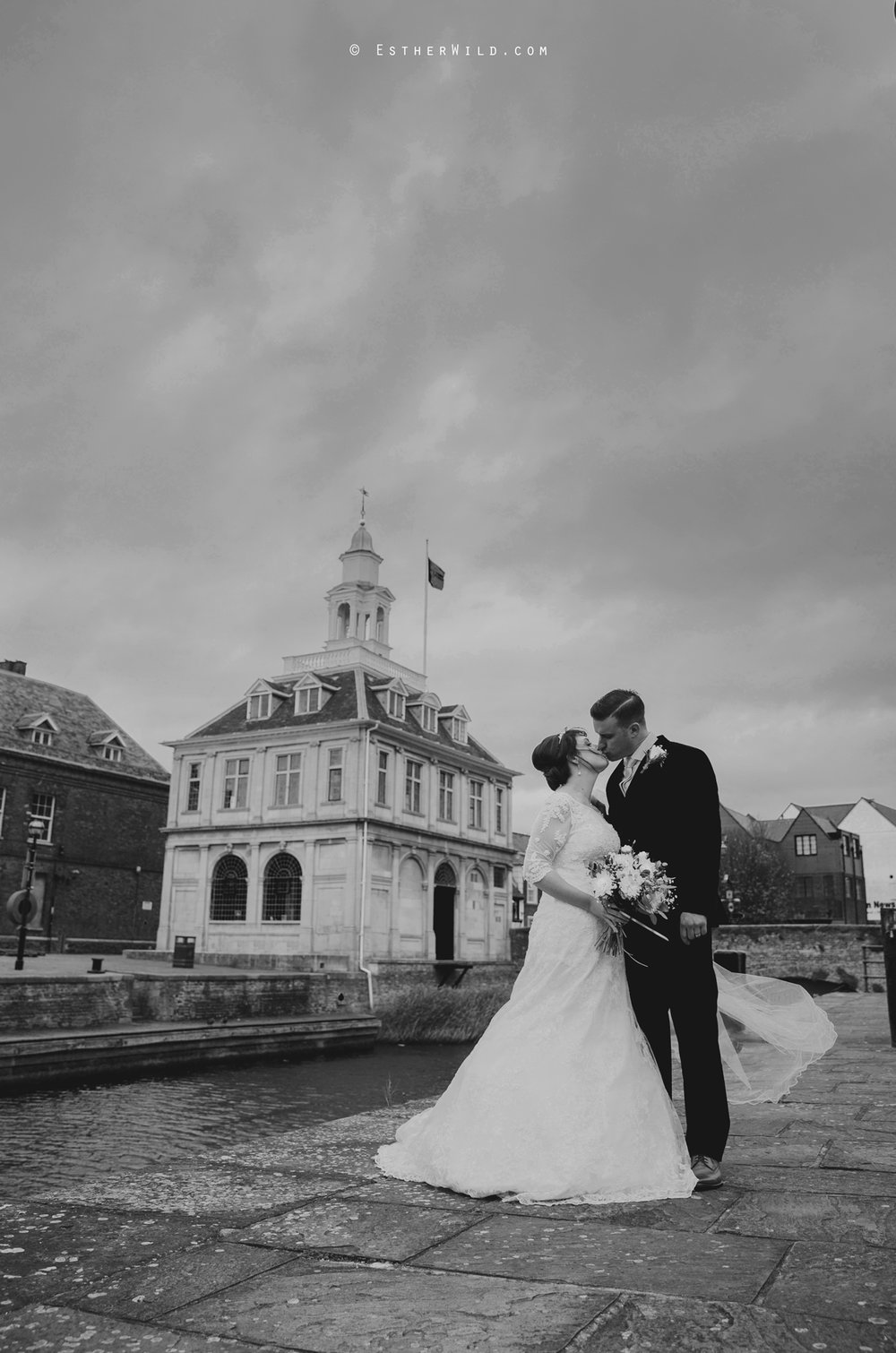 Kings_Lynn_Town_Hall_Wedding_Marry_In_Norfolk_Wedding_Esther_Wild_Photographer_IMG_5705-1.jpg