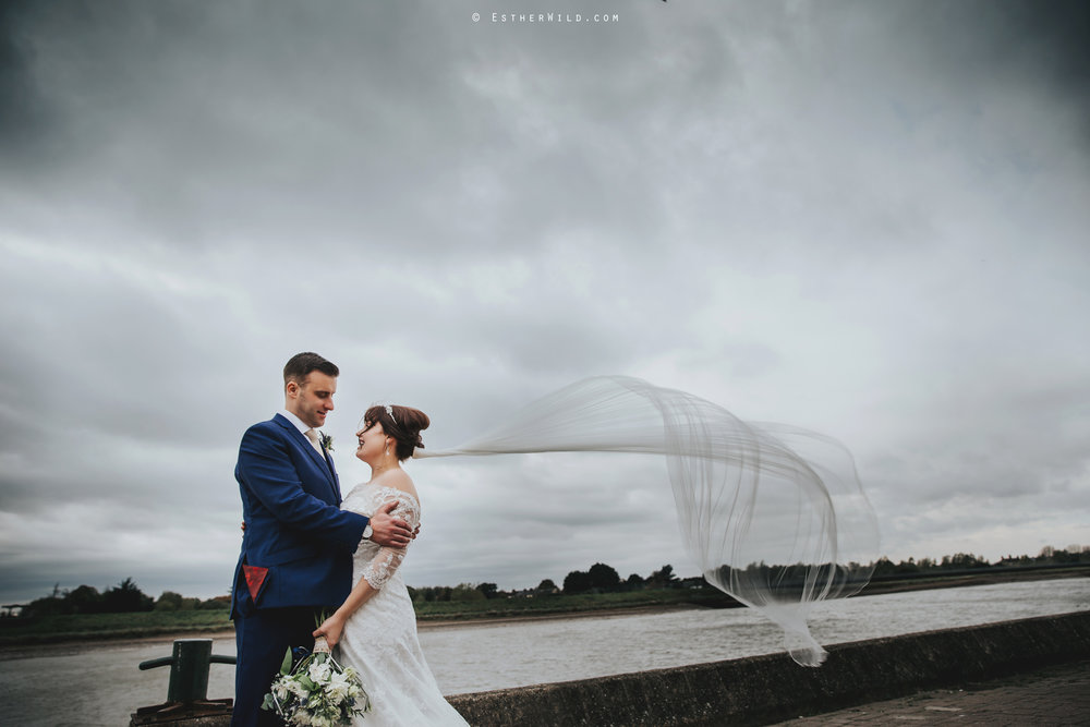 Kings_Lynn_Town_Hall_Wedding_Marry_In_Norfolk_Wedding_Esther_Wild_Photographer_IMG_5699.jpg