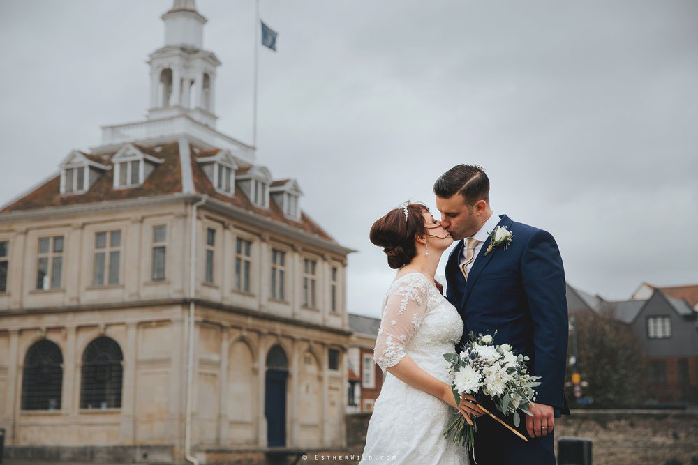 Kings_Lynn_Town_Hall_Wedding_Marry_In_Norfolk_Wedding_Esther_Wild_Photographer_IMG_5710.jpg