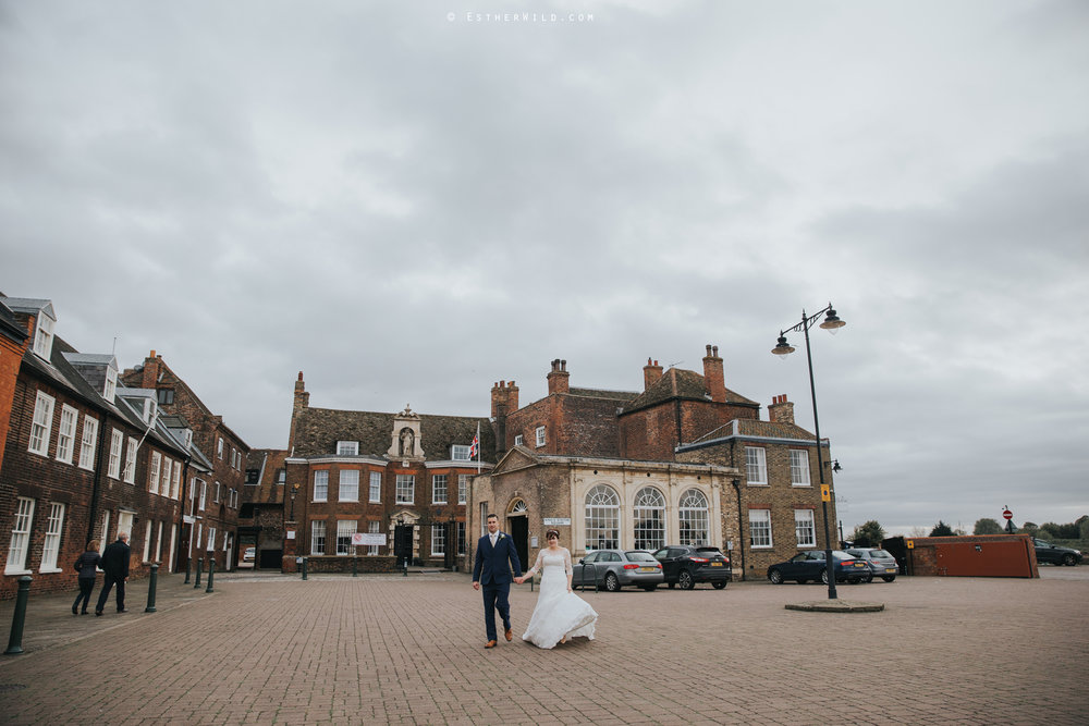 Kings_Lynn_Town_Hall_Wedding_Marry_In_Norfolk_Wedding_Esther_Wild_Photographer_IMG_5748.jpg