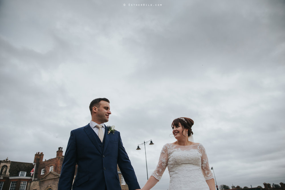 Kings_Lynn_Town_Hall_Wedding_Marry_In_Norfolk_Wedding_Esther_Wild_Photographer_IMG_5756.jpg