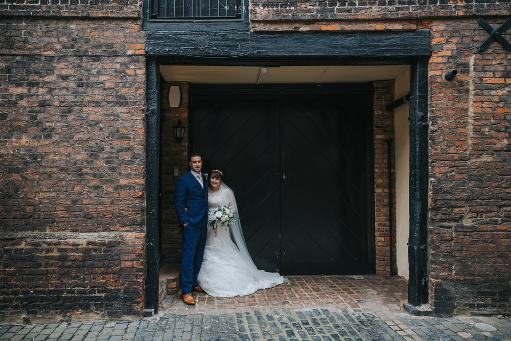 Kings_Lynn_Town_Hall_Wedding_Marry_In_Norfolk_Wedding_Esther_Wild_Photographer_IMG_5758.jpg